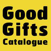Good Gifts Catalogue