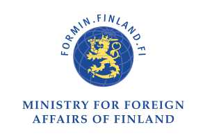 Finnish Ministry of Foreign Affairs