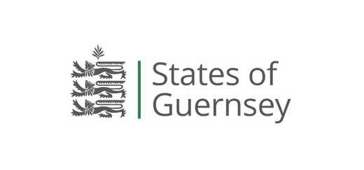 Guernesey Overseas Aid Commission